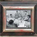 "Budapest, Judith Polgár, weltbeste Schachspielerin <a href=""http://www.moldvay.de/fotos-mit-rahmen/budapest-judith-polgár-weltbeste-schachspielerin/"">Kaufen</a>"