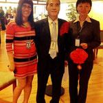 Ellen,Gil-Hong, Jingmin