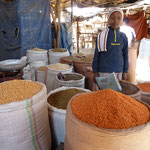 Petit marchévers Dila
