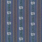 Edelweiss Baumwolle Hüttenzauber Jeans