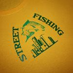 club pêche