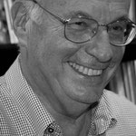 BORIS CYRULNIK (PSYCHIATRE- ETOLOGUE- ECRIVAIN) adepte de la RESILIENCE...