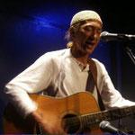 2006年7月1日新宿ゴールデン街劇場