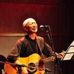 2009年7月19日新宿ゴールデン街劇場