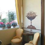 Rome - Private home
