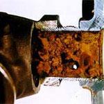 給排水設備修理・工事・メンテナンスはこちら!