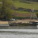 Baie de Pellinec  Bretagne