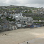 Tate Gallery St. Ives