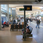 Osloer Flughafen