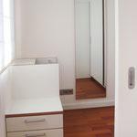 Exklusive Villa in Bad Homburg, Frankfurt/Main – Neubau, 2008, Diverse private Einrichtungen in Wohnhäusern, Küchen, Ess- und Wohnzimmer, Garderoben, Bäder, teils nur Beratungsleistungen