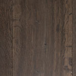 S. Fischbacher Living - Old Manor - Black Chestnut