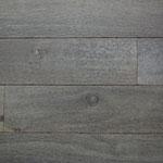 Dielen Eiche Antik Wheather Grey