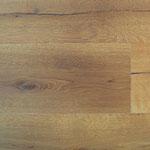 Wirtshausboden Eiche Castres, naturgetrocknet