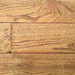 Wirtshausboden Eiche Braun Antik