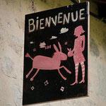 vacances en famille en Limousin