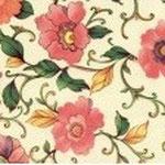 cod. 1194 rose