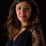 Klavierlehrerin Ana Lopes in Instrumentalunterricht Okatyev in Frankfurt