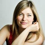Isabelle Nicolas - Ein musikalisches Frühstück á la française - 15.7.2012