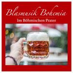 Blasmusik Bohemia