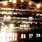 unser Hotel Kitzhof