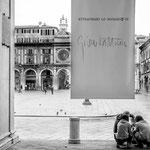 attraverso lo sguardo di Gian Butturini - foto by Emanuele Coco