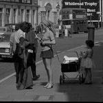 Londra 1969