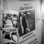 Mostra Gian Butturini - foto by Emanuele Coco