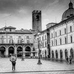 piazza Loggia Brescia - foto by Emanuele Coco