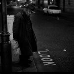Londra 1969 - Look