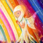 """""""Ein Engel namens Jasmin"""""""