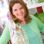 Constance Niedner:   Jagdfieber - Mama