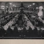 1947 company party