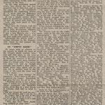 1953 obituary