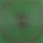 ZF juni-juli 97 grün  (163x)
