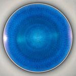 ZF deep blue snake  9 2009 - 3 2010 (160x)