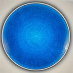 ZF blue universe 3-4 2010 (100x)
