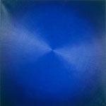 ZF Blau-rot-grün -Juli 2002(80x)