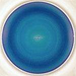 ZF blau-türkis 7-8 2004 (100x)