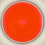 ZF orange-blau-pink  12-2004  - 01-2005 (100x)
