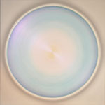 ZF hellblau-weisspearl 4-9 2005 (100x)
