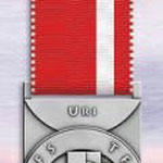 2009  |  Uri