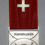 2011  |  Nidwalden