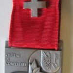 2006  |  Genf