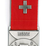 2012  |  Luzern