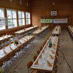 Mittagslokal