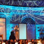"Wagner, ""Rheingold"" (with Olivier Trommenschlager & Remi Studer), Rochambeau, July 25th, 2015"