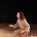 """""""Tristan"""" de Christophe BELLETANTE, mai 2014"""