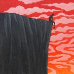 The edge (2016)