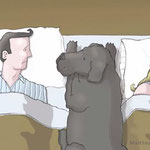 intimità difficile