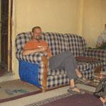 In Maiduguri